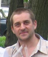 Александр Авдонин, 5 октября 1987, Днепропетровск, id107653895