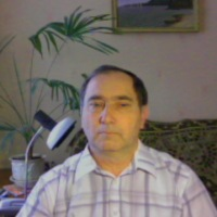 Анатолий Власенко, Ростов-на-Дону, id112443760