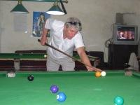 Владимир Маринчук, id120392233