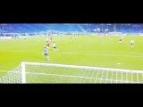 Pablo Osvaldo AS Roma 2013 HD