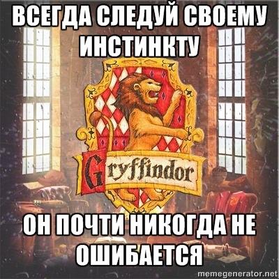 https://cs9463.vkontakte.ru/u46909/143532024/x_8124caec.jpg