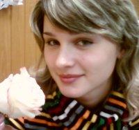 Таисия Бочарова, 5 января , Белгород, id52959838