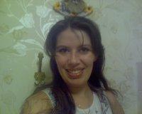 Дарья Немтарева, 22 октября 1980, Москва, id53229073
