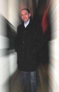 Сергей Токарев, Магнитогорск, id53698063