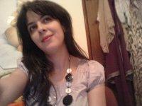 Eman Elshreif, 22 ноября , Мариуполь, id56664946