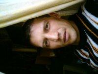 Александр Панчук, 31 августа 1986, Каменск-Шахтинский, id56745853