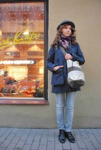 Фотогалерея mama.tomsk.ru - Street Fashion/polina 71208.
