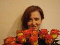 Наталья *******, 14 декабря , Днепропетровск, id58933758