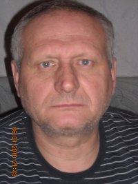Георгий Ладыко, 25 августа 1957, Новокузнецк, id64176609