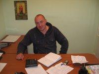 Игорь Алехин, 16 июня , Томск, id74799132