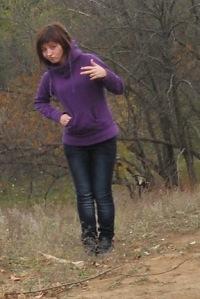 Алена Сербуленко, 27 февраля , Луганск, id93824768