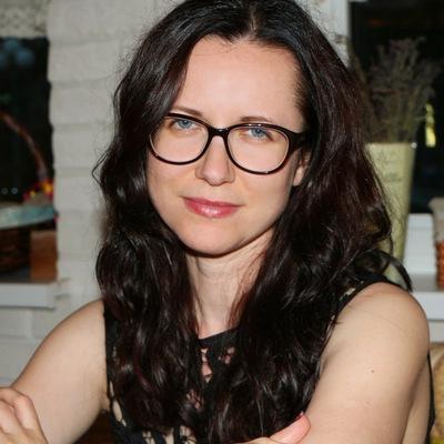 Лена Попова, 11 июля , Краснодар, id148151176
