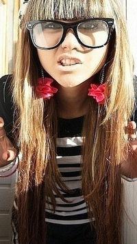 Красивые фото девушек на аву vk