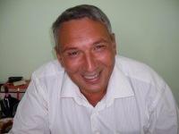 Анатолий Коновалов, 9 августа , Сызрань, id121778890