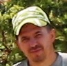Oleg Sadohin, 14 июля 1994, Житомир, id125384195
