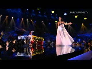 ����������� 2013 - ����� - Birgit - Et Uus Saaks Alguse (�������)