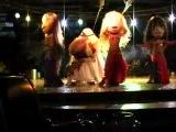Шоу балет Империя.Шоу ростовых кукол Мустафа и 3 жены