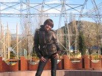 Алёнка Зая, 28 февраля , Севастополь, id42046268