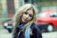 Валентина Иванова, 21 декабря 1986, Санкт-Петербург, id51128647