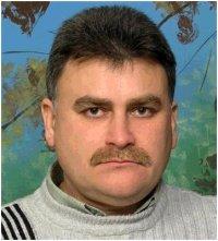 Евгений Колца, 30 июня 1976, Красноярск, id53770328
