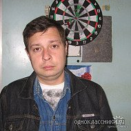Юрий Колесниченко, 15 марта , Одесса, id56210766