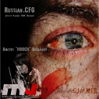 Вадим Задротов, 15 июня 1995, Салават, id59368179