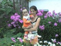 Лейсан Фаттохова, 23 июня 1991, Петропавловск-Камчатский, id66877277