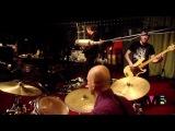 Radiohead - Bodysnatchers From the Basement.In Rainbows.1080p.HQ Audio