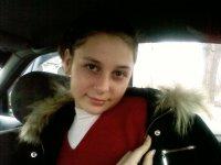 Маришка Андреева, 1 апреля , Киев, id77831718