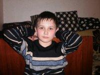 Богдан Журавіцький, 30 октября 1987, Хмельницкий, id80931974