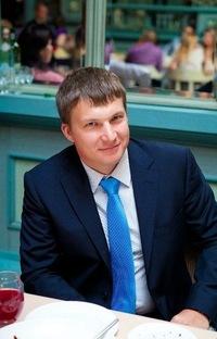 Vlasov Evgeny