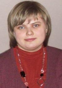 Julia Nehaeva, 6 августа , Саяногорск, id122683748