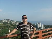 Дмитрий Косарев, 21 августа , Астрахань, id111595633