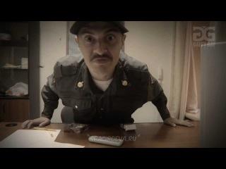 Корица Новый полицейский смотреть скачать mp4 mp3