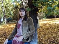 Ольга Бочарникова, Краснодар, id115200379