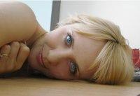 Leyla Chujinova, Челябинск, id119396432