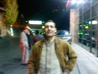 Vahe Muradyan, 13 декабря 1982, Уфа, id127421194