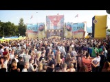Daylight Festival 2013 | Official Aftermovie