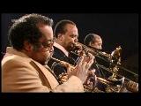 Nat Adderley Quintet - Jazzfestival Bern 1987 fragm. 1