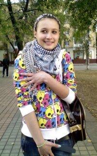 Милай Ангел, 30 марта , Москва, id52187877
