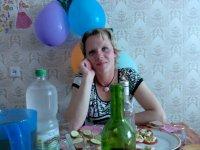 Анастасия Ксендзова, 30 декабря , Минск, id60287931