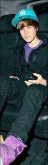 Jjastin Bieber, 11 августа , Набережные Челны, id80971607