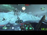 'VAB' - R.I.P My Last Tribes Ascend Video