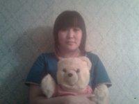 Ирина Винокурова, 22 июля , Сумы, id91594430