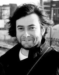 Aleksandr Smich, 25 сентября 1989, Москва, id94024417