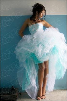 DataLife Engine Версия для печати Короткие свадебные платья дешево.