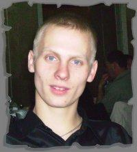 Алексей Полетай, 29 марта 1989, Гомель, id97575442