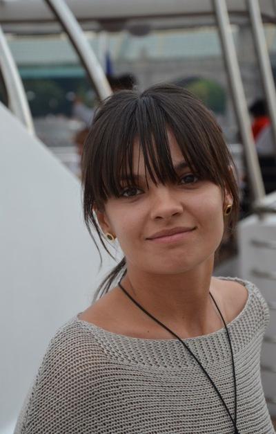 Анна Назарова-Ненно, 27 сентября , Минск, id665701