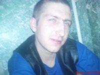 Андрей Борисов, 7 мая , Емва, id106213372