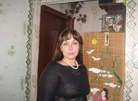 Нина Шутова